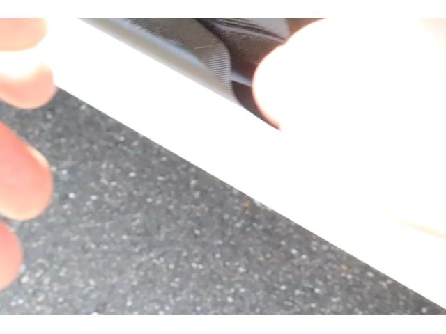 キャンピングカー ビークル デュオ タイプC 9人乗り FFヒーター TV 冷蔵庫 外部電源 ツインサブバッテリー 1500Wインバーター 4WD SDナビ LEDヘッドライト シンク カセットコンロ 強化スタビライザー(44枚目)