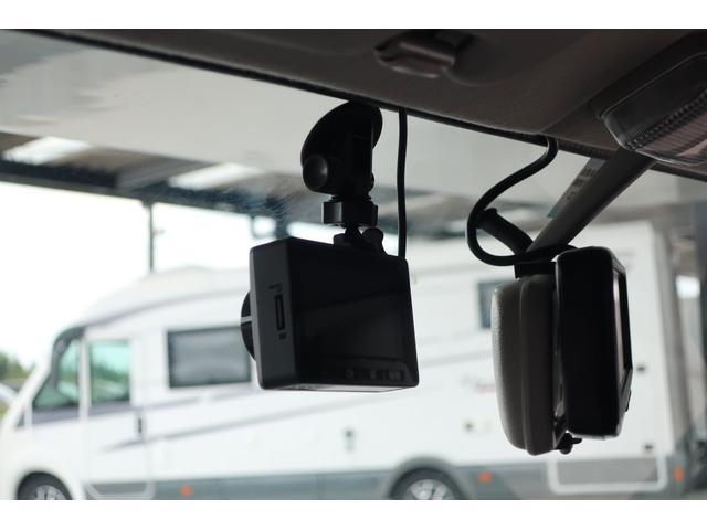 キャンピングカー AtoZ アミティ 6名乗車 ツインサブBT 350Wインバーター 冷蔵庫 外部電源 シンク シンク兼用アウターシャワー 給排水ポリタンク ETC ルーフベント バックモニター ドライブレコーダー 常設2段ベッド(15枚目)