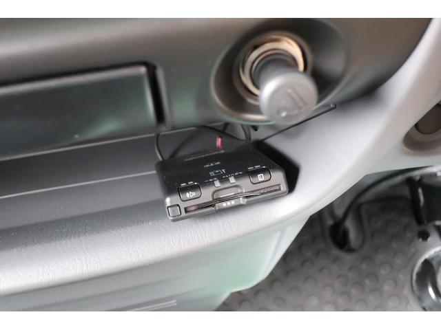 キャンピングカー AtoZ アミティ 6名乗車 ツインサブBT 350Wインバーター 冷蔵庫 外部電源 シンク シンク兼用アウターシャワー 給排水ポリタンク ETC ルーフベント バックモニター ドライブレコーダー 常設2段ベッド(31枚目)