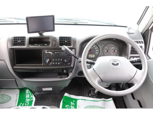 キャンピングカー AtoZ アミティ 6名乗車 ツインサブBT 350Wインバーター 冷蔵庫 外部電源 シンク シンク兼用アウターシャワー 給排水ポリタンク ETC ルーフベント バックモニター ドライブレコーダー 常設2段ベッド(34枚目)