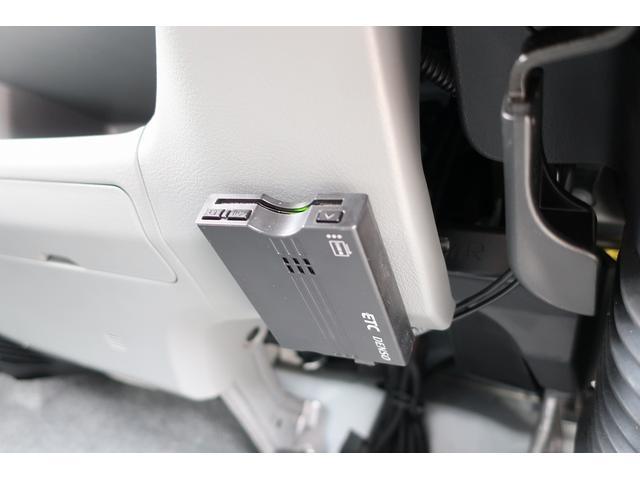 ナッツRV クレアエボリューション 5.0XX キャンピングカー 軽油 6名乗車 FFヒーター インバーター ソーラーパネル TV 電子レンジ トリプルサブバッテリー 家庭用エアコン 1500Wインバーター 外部電源 メモリーナビ バックモニター(42枚目)