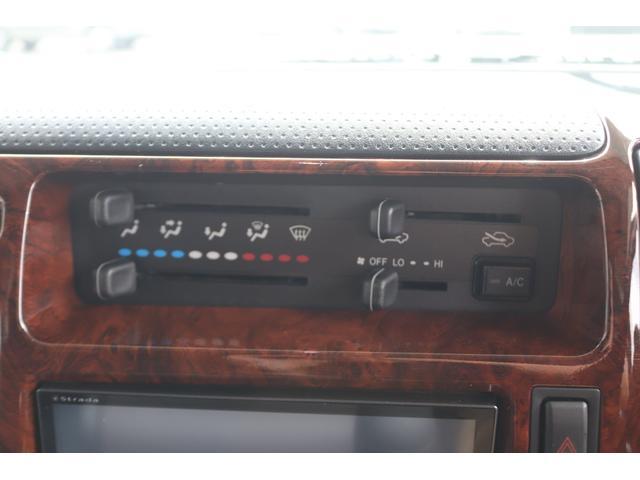 キャンピングカー バンテック ジル520 ディーゼル 4WD 6名乗車 FFヒーター トリプルサブバッテリー 冷蔵庫 サイドオーニング マックスファン 液晶TV 1500Wインバーター シンク 2口コンロ 家庭用エアコン 常設2段ベッド(31枚目)