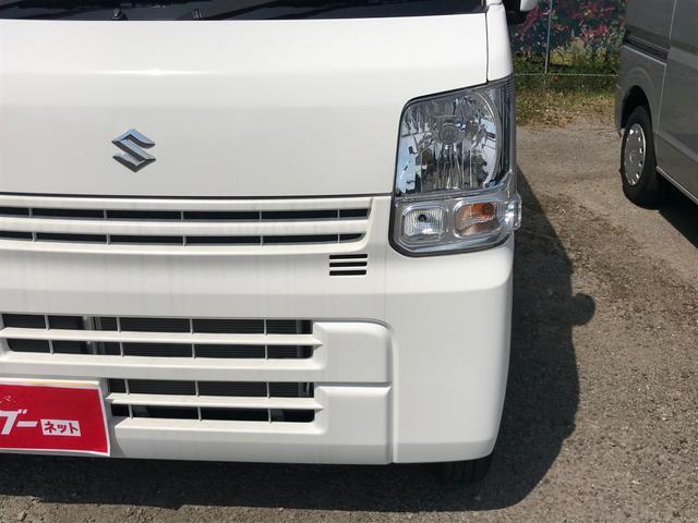 「スズキ」「エブリイ」「コンパクトカー」「鹿児島県」の中古車5