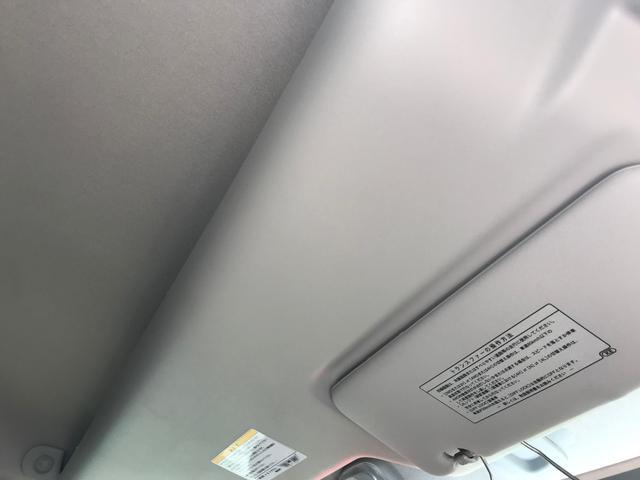 「スズキ」「エブリイ」「コンパクトカー」「鹿児島県」の中古車31