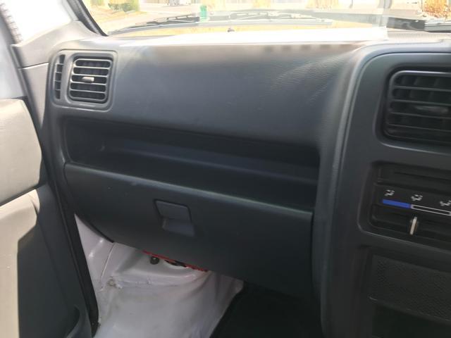「スズキ」「キャリイトラック」「トラック」「鹿児島県」の中古車28