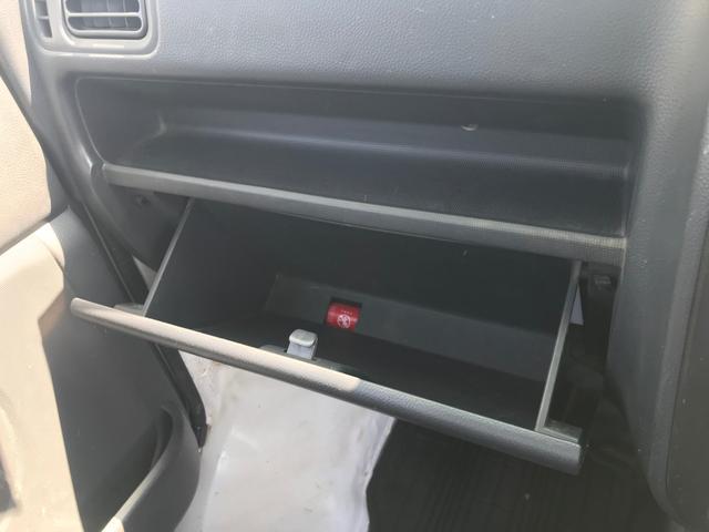 「スズキ」「キャリイトラック」「トラック」「鹿児島県」の中古車29