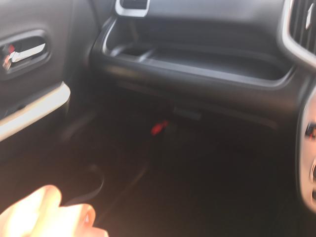「スズキ」「ソリオ」「ミニバン・ワンボックス」「鹿児島県」の中古車43