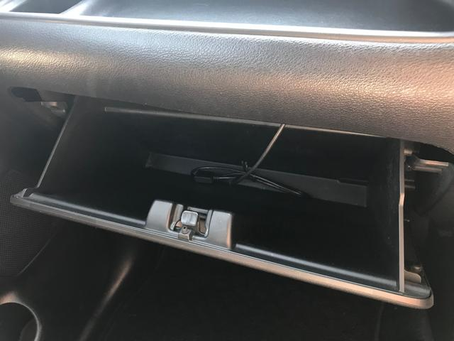 「スズキ」「ソリオ」「ミニバン・ワンボックス」「鹿児島県」の中古車44