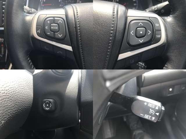 「トヨタ」「ハリアー」「SUV・クロカン」「長崎県」の中古車7