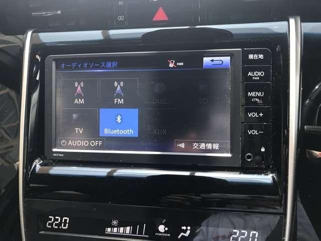 「トヨタ」「ハリアー」「SUV・クロカン」「長崎県」の中古車10