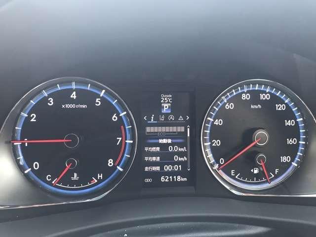 「トヨタ」「ハリアー」「SUV・クロカン」「長崎県」の中古車16