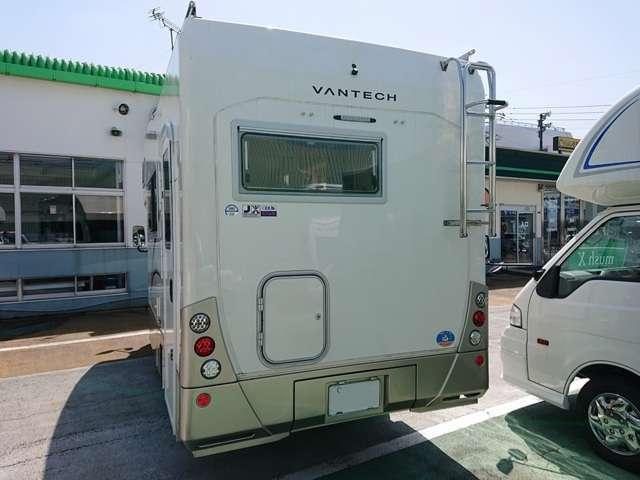 「トヨタ」「カムロード」「トラック」「福岡県」の中古車3