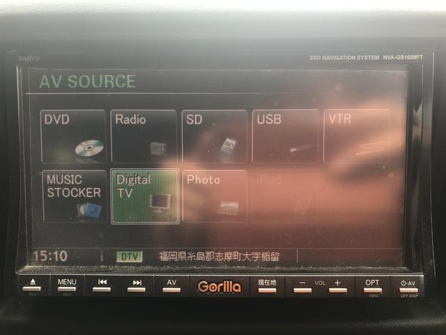 「三菱」「ミニキャブミーブ」「軽自動車」「福岡県」の中古車33