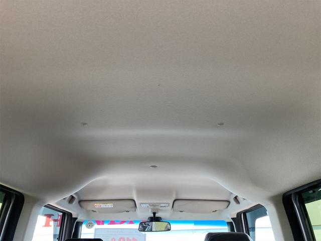 G・Lパッケージ シティブレーキアクティブシステム 純正ナビ地デジ バックカメラ ETC 片側電動スライドドア スマートキー プッシュスターター(39枚目)