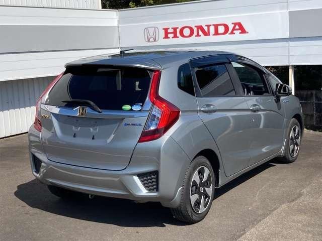 Fパッケージ 純正ナビ地デジ バックカメラ ETC スマートキー プッシュスターター LEDヘッドライト 横滑り防止機能(7枚目)