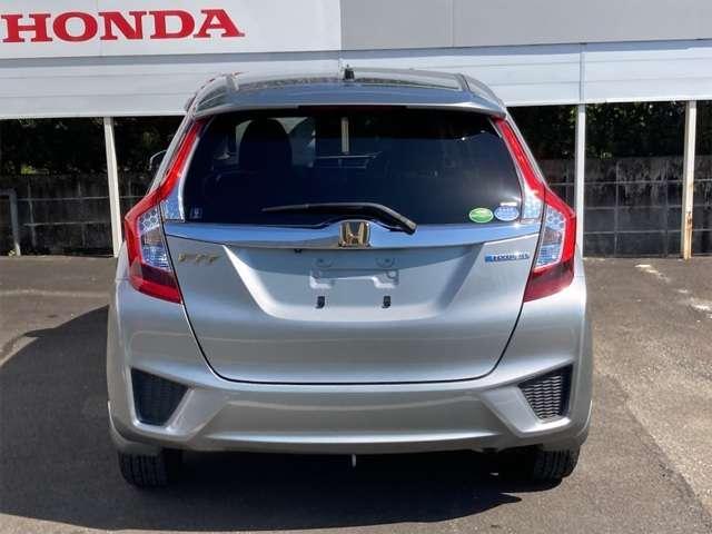 Fパッケージ 純正ナビ地デジ バックカメラ ETC スマートキー プッシュスターター LEDヘッドライト 横滑り防止機能(8枚目)