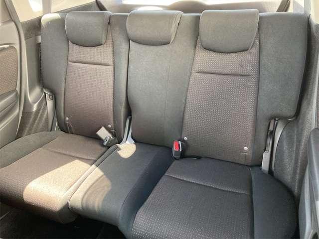 Fパッケージ 純正ナビ地デジ バックカメラ ETC スマートキー プッシュスターター LEDヘッドライト 横滑り防止機能(14枚目)