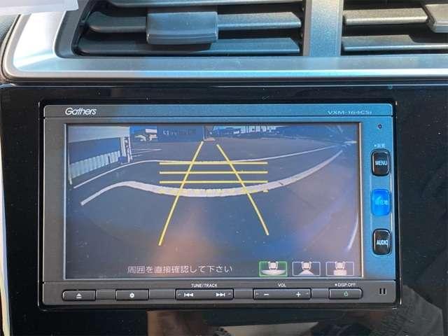 Fパッケージ 純正ナビ地デジ バックカメラ ETC スマートキー プッシュスターター LEDヘッドライト 横滑り防止機能(16枚目)