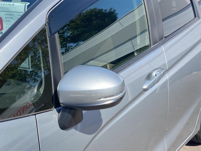 Fパッケージ 純正ナビ地デジ バックカメラ ETC スマートキー プッシュスターター LEDヘッドライト 横滑り防止機能(32枚目)
