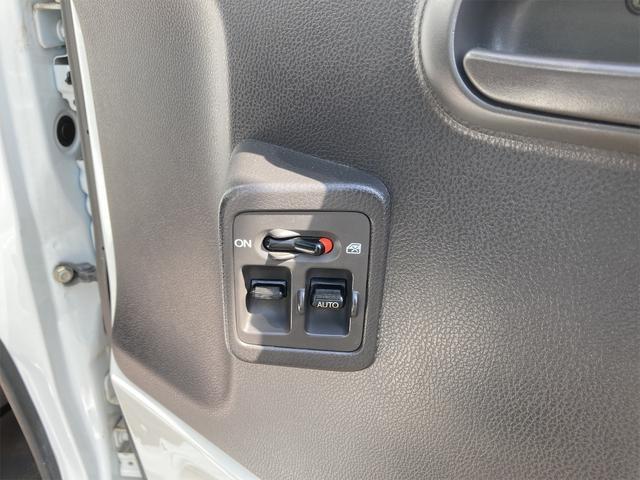SDX 4WD 三方開 キーレス 5速ミッション パワーウィンド エアコン パワステ ABS エアバック 荷台作業灯付(5枚目)