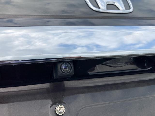 G・Lホンダセンシング 純正ナビ地デジ DVD再生 バックカメラ ETC スマートキー プッシュスターター 片側電動スライドドア LEDヘッドライト 衝突軽減ブレーキ レーンアシスト 横滑り防止機能(11枚目)