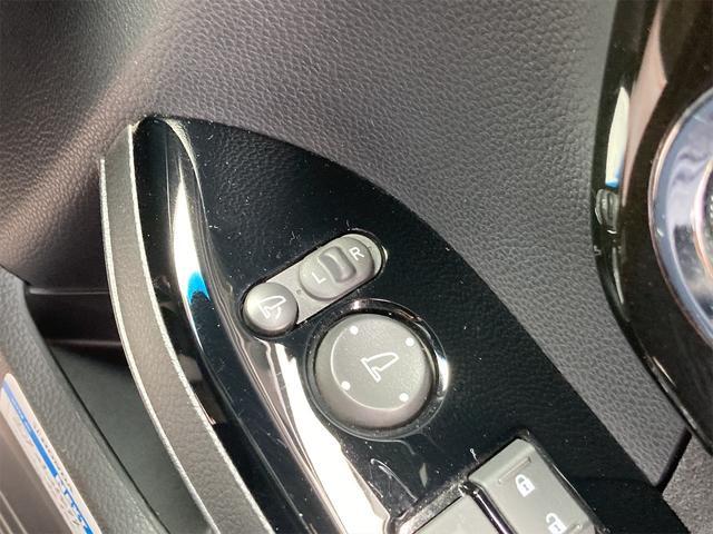 G・Lホンダセンシング 純正ナビ地デジ DVD再生 バックカメラ ETC スマートキー プッシュスターター 片側電動スライドドア LEDヘッドライト 衝突軽減ブレーキ レーンアシスト 横滑り防止機能(22枚目)