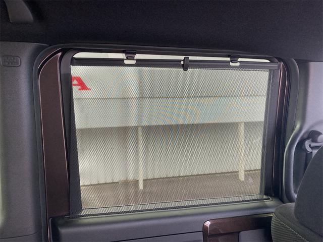 G・Lホンダセンシング 純正ナビ地デジ DVD再生 バックカメラ ETC スマートキー プッシュスターター 片側電動スライドドア LEDヘッドライト 衝突軽減ブレーキ レーンアシスト 横滑り防止機能(30枚目)
