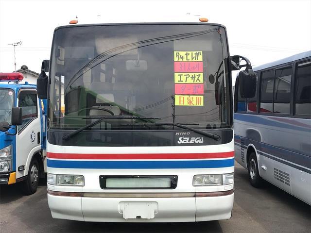 「その他」「日野」「その他」「宮崎県」の中古車7