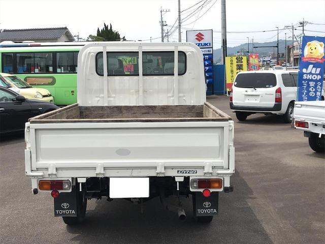 「トヨタ」「ダイナトラック」「トラック」「宮崎県」の中古車10