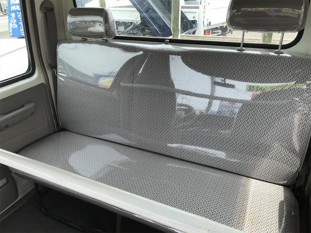 「トヨタ」「ダイナトラック」「トラック」「宮崎県」の中古車29