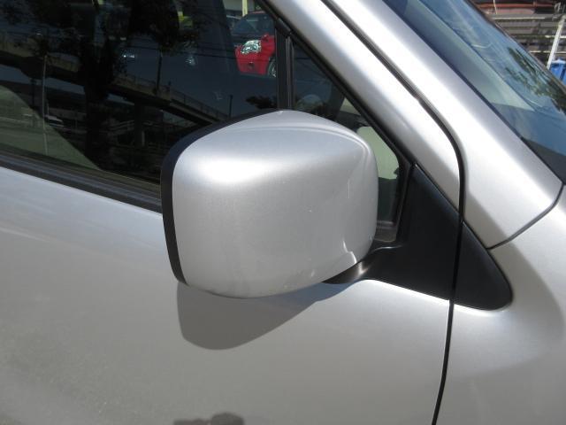 FA ETC エアコン パワーステアリング パワーウィンドウ 運転席エアバッグ助手席エアバック ABS 盗難防止システム衝突安全ボディキーレスエントリー(13枚目)