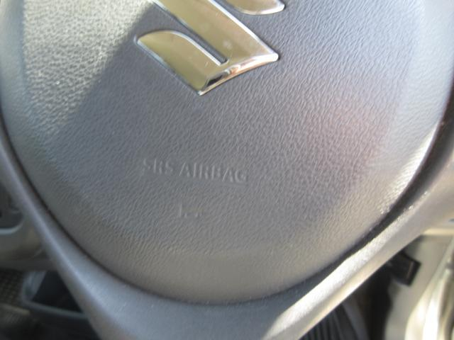 FA ETC エアコン パワーステアリング パワーウィンドウ 運転席エアバッグ助手席エアバック ABS 盗難防止システム衝突安全ボディキーレスエントリー(18枚目)