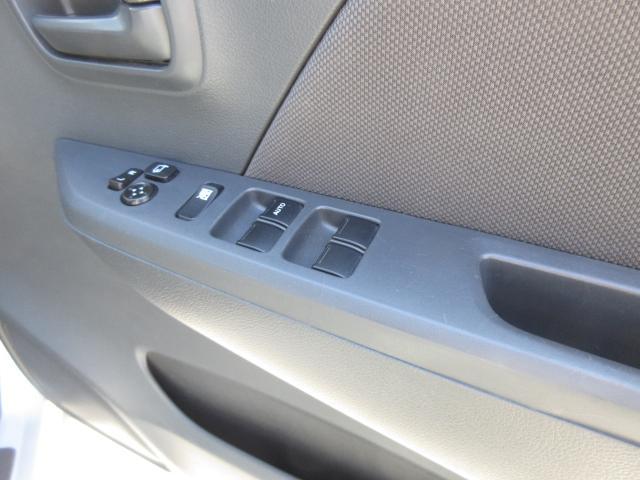 FA ETC エアコン パワーステアリング パワーウィンドウ 運転席エアバッグ助手席エアバック ABS 盗難防止システム衝突安全ボディキーレスエントリー(19枚目)