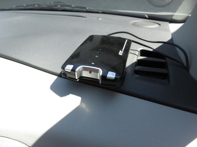 FA ETC エアコン パワーステアリング パワーウィンドウ 運転席エアバッグ助手席エアバック ABS 盗難防止システム衝突安全ボディキーレスエントリー(20枚目)