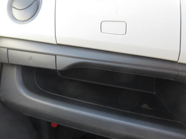 FA ETC エアコン パワーステアリング パワーウィンドウ 運転席エアバッグ助手席エアバック ABS 盗難防止システム衝突安全ボディキーレスエントリー(24枚目)