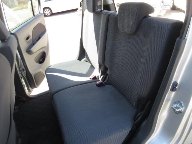 FA ETC エアコン パワーステアリング パワーウィンドウ 運転席エアバッグ助手席エアバック ABS 盗難防止システム衝突安全ボディキーレスエントリー(31枚目)