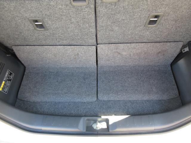 FA ETC エアコン パワーステアリング パワーウィンドウ 運転席エアバッグ助手席エアバック ABS 盗難防止システム衝突安全ボディキーレスエントリー(32枚目)