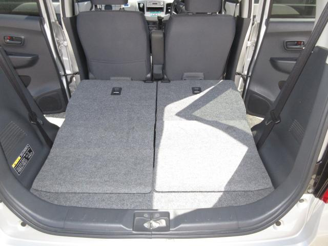 FA ETC エアコン パワーステアリング パワーウィンドウ 運転席エアバッグ助手席エアバック ABS 盗難防止システム衝突安全ボディキーレスエントリー(34枚目)