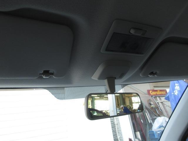 FA ETC エアコン パワーステアリング パワーウィンドウ 運転席エアバッグ助手席エアバック ABS 盗難防止システム衝突安全ボディキーレスエントリー(36枚目)