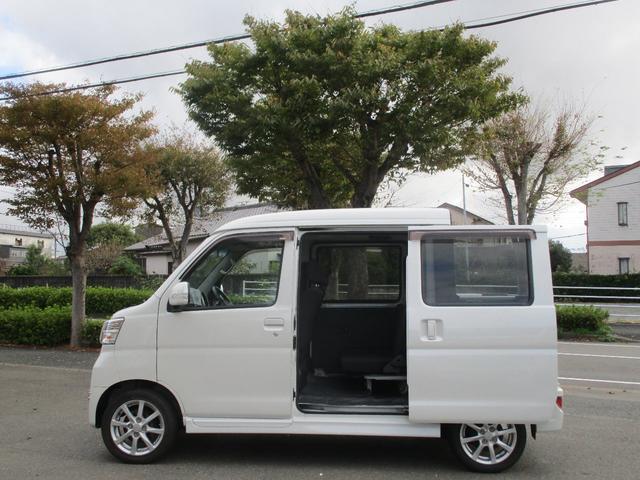 「ダイハツ」「ハイゼットカーゴ」「軽自動車」「佐賀県」の中古車7