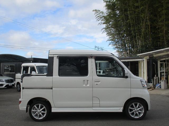 「ダイハツ」「ハイゼットカーゴ」「軽自動車」「佐賀県」の中古車8