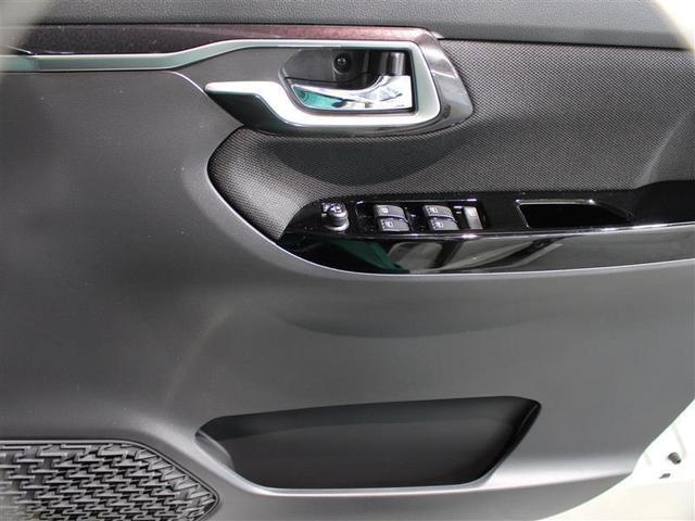 カスタム RS ハイパーリミテッドSAIII 1年保証 衝突被害軽減システム LEDヘッドランプ アイドリングストップ(14枚目)