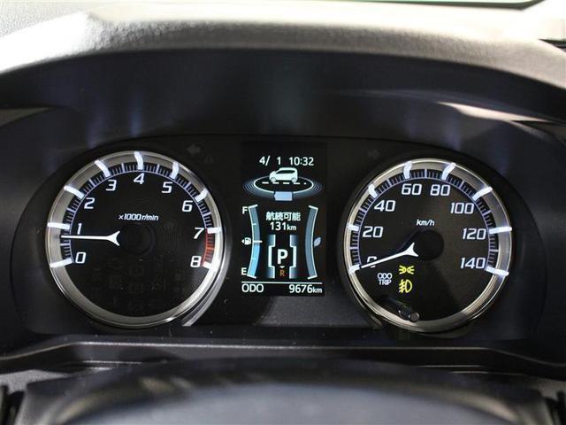 カスタム RS ハイパーリミテッドSAIII 1年保証 衝突被害軽減システム LEDヘッドランプ アイドリングストップ(15枚目)