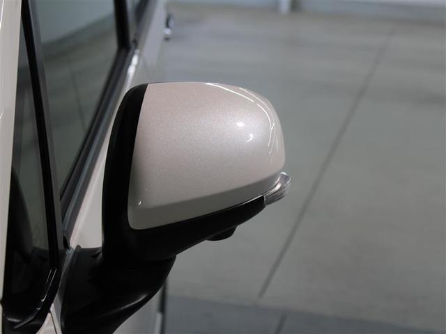 カスタム RS ハイパーリミテッドSAIII 1年保証 衝突被害軽減システム LEDヘッドランプ アイドリングストップ(17枚目)