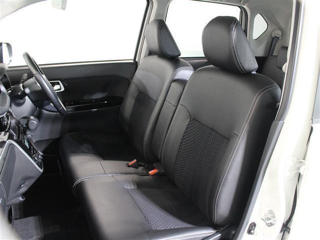 カスタム RS ハイパーリミテッドSAIII 1年保証 衝突被害軽減システム LEDヘッドランプ アイドリングストップ(18枚目)