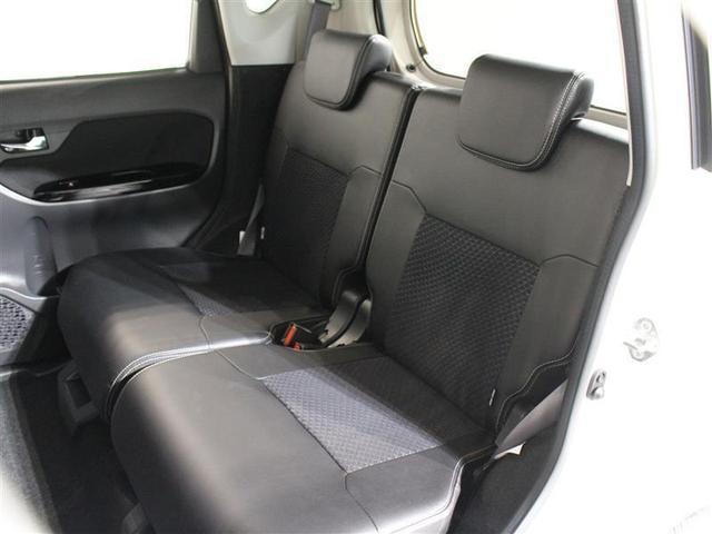 カスタム RS ハイパーリミテッドSAIII 1年保証 衝突被害軽減システム LEDヘッドランプ アイドリングストップ(19枚目)