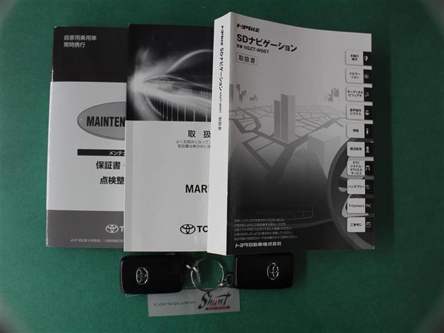 250S 1年保証 フルセグ DVD再生 ミュージックプレイヤー接続可 衝突被害軽減システム LEDヘッドランプ ワンオーナー フルエアロ 記録簿(21枚目)