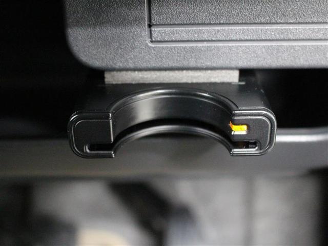 X 1年保証 フルセグ メモリーナビ ミュージックプレイヤー接続可 バックカメラ ETC ドラレコ アイドリングストップ(9枚目)