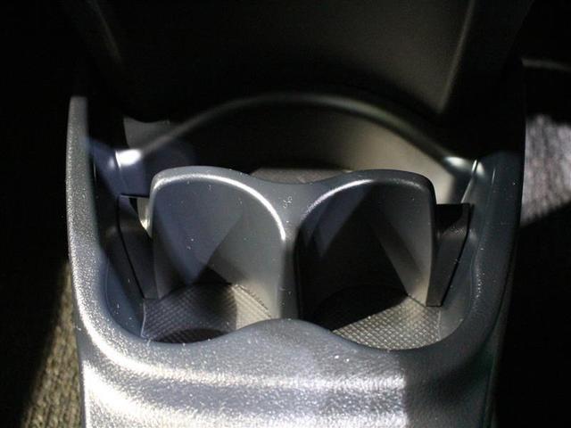 F セーフティーエディションII 1年保証 フルセグ DVD再生 ミュージックプレイヤー接続可 衝突被害軽減システム ドラレコ アイドリングストップ(12枚目)