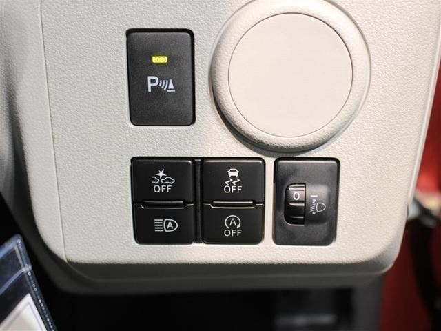 X リミテッドSAIII 1年保証 衝突被害軽減システム LEDヘッドランプ アイドリングストップ(8枚目)